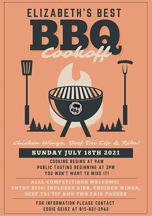 BBQ Contest 2021 (1).png
