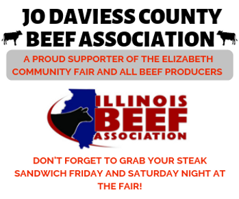 Beef Association Ad.png