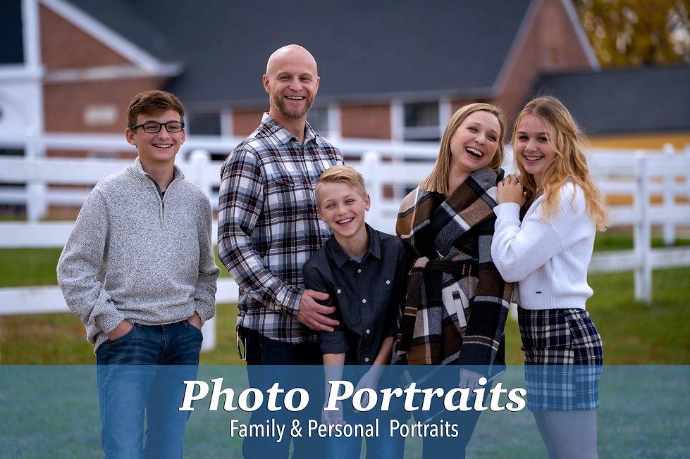 family portraits .jpg