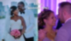 Wedding Films | Daniel Kolajo
