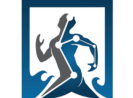 Camden Physio Alex Ban Physiotherapy logo