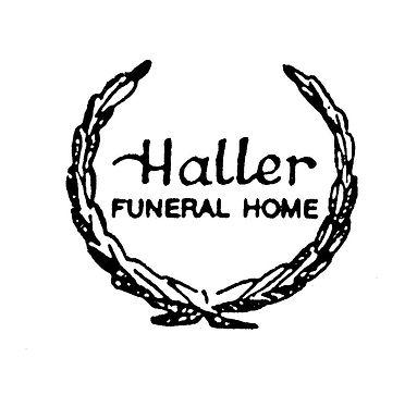 Haller Funeral Home Logo.jpg