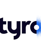 tyro-company-logo.png