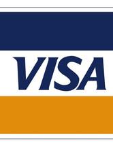 Visa-Logo-1977.jpg