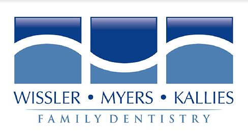 Wissler Logo.png
