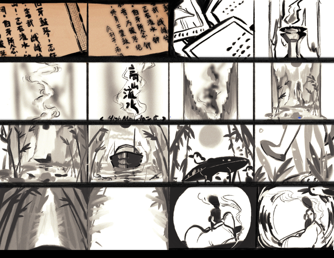 Storyboard 01_new.png