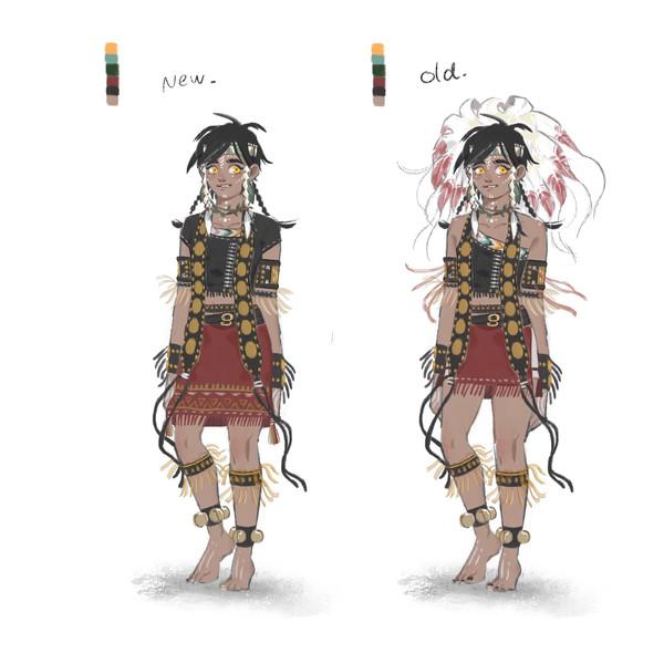 rong-fu-character-design-revised-v1-0.jp