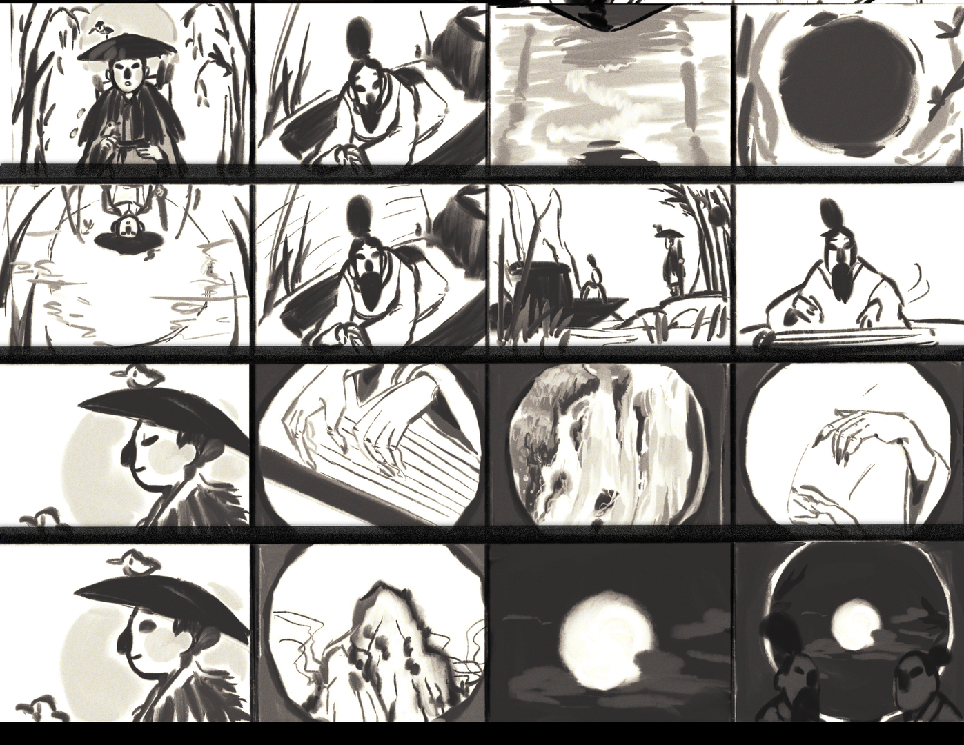 Storyboard 02_new.png