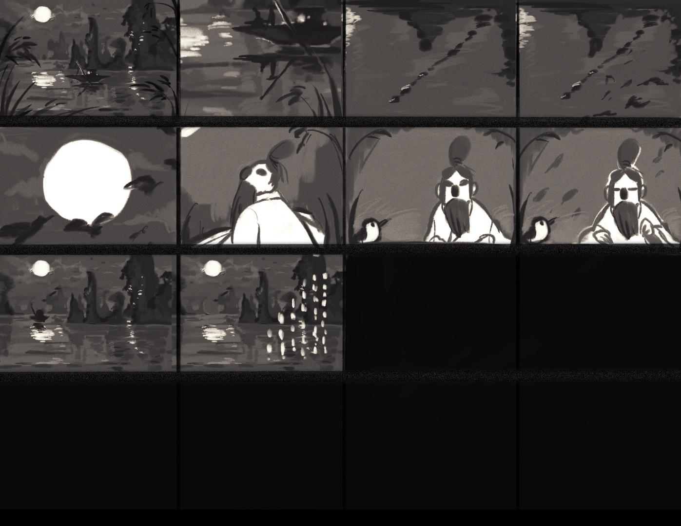 Storyboard 03.png
