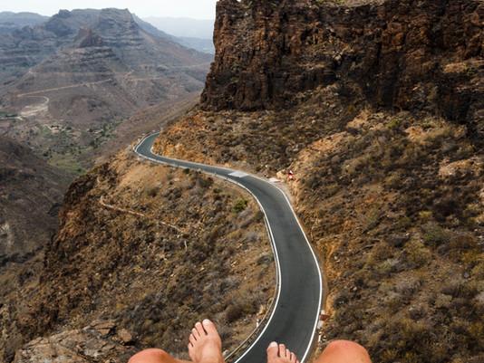 ¡Acredita tu experiencia en Turismo Activo!