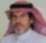 Dr.Yasser_edited.png