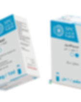 Docetaxel_20 mg.jpg