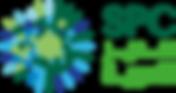 SPC_Logo.png