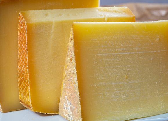 Gruyère cheese (8 oz)