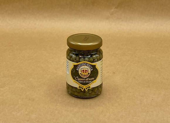 Capers (3 oz)