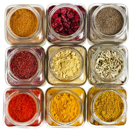 Neighborhood Provisions Spices.png