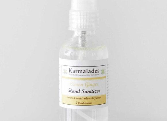 Karmalades Hand Sanitizer
