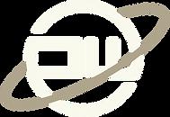 PW-Logotype.png