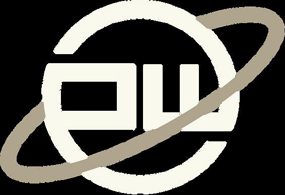 Planet Wine Logo