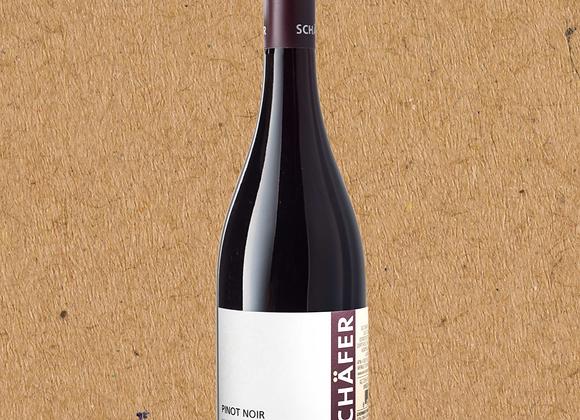 Weingut Schäfer, Pinot Noir