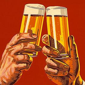Churchkey Rare Beer.jpg