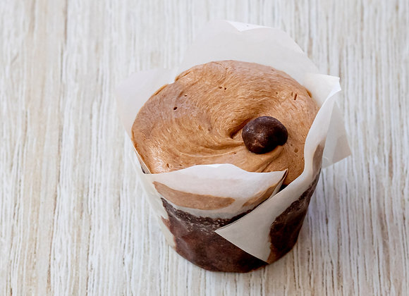 The Buzz Cupcake (each)
