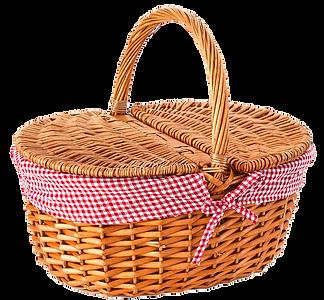 Neighborhood Provisions Picnic Baskets.p