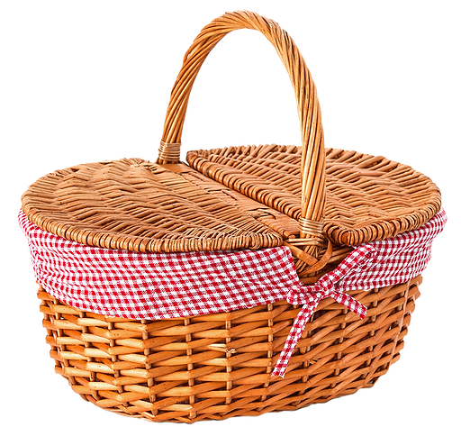 Neighborhood Provisions Picnic Baskets.p