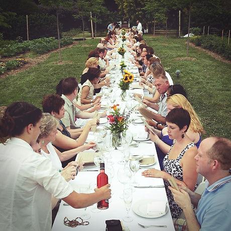 Arcadia Dinner - Copy (1).JPG