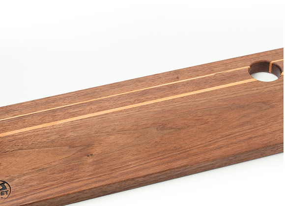 Cheese Board / Godet Woodworking
