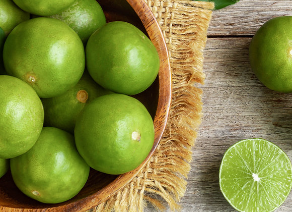 Limes (5ea)
