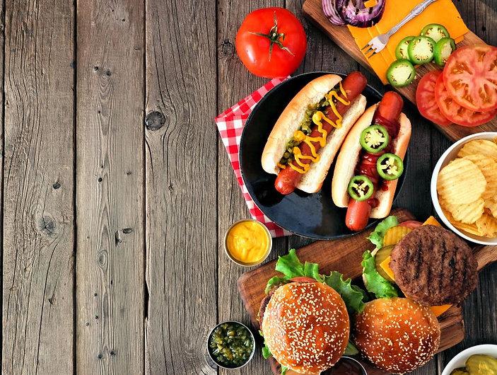 grill menu header.jpg