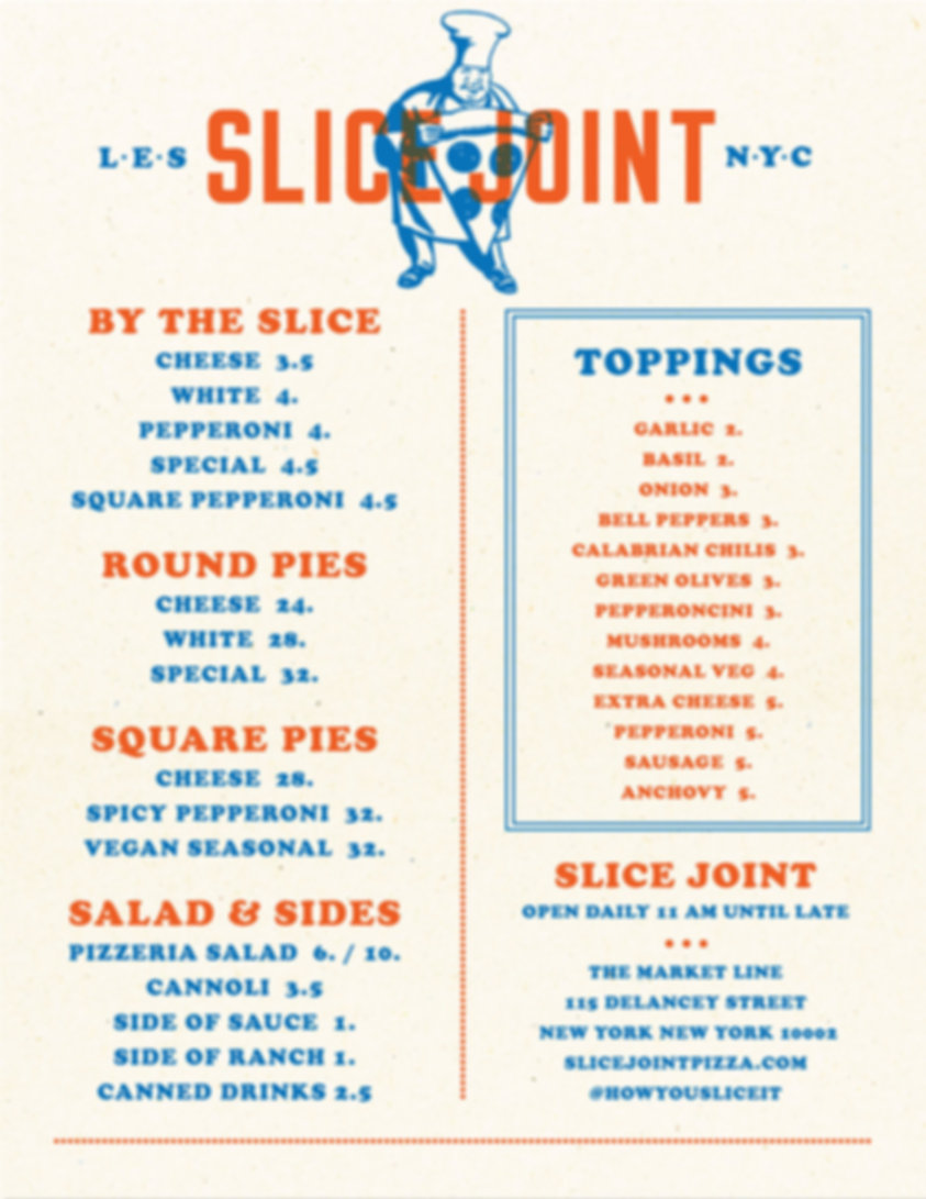 Slice-Joint-Menu-Web.jpg