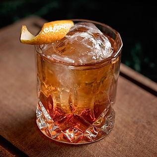 neighborhood-provisions-cocktails