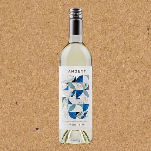 Tangent, Sauvignon Blanc