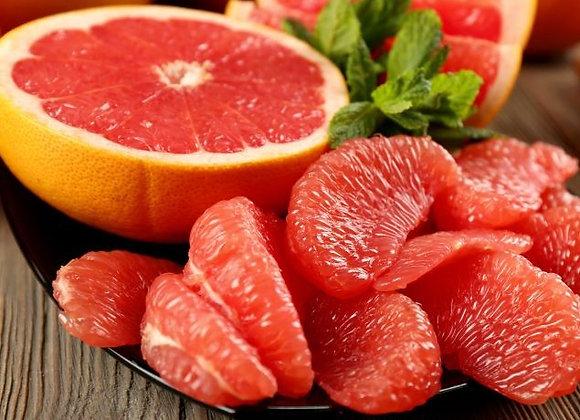 Pink Grapefruit (1 each)