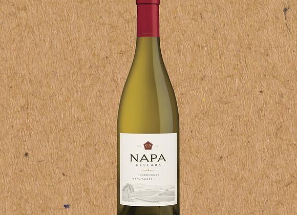 Napa Cellars, Chardonnay