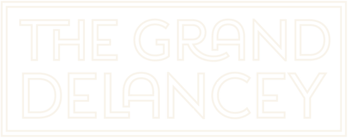 GD-Logotype-WebC.png