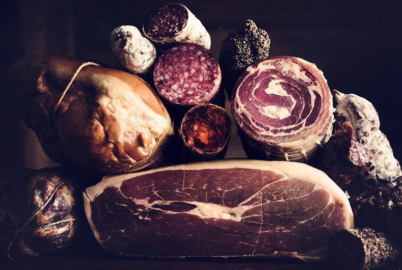Butchery.jpg