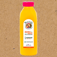 Natalies Orange Juice.png