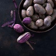 blue potatoes.jpg