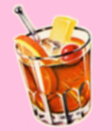 NRG Cocktails.jpg