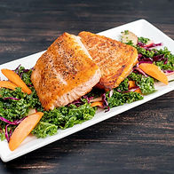 salmon with kale salad.jpg