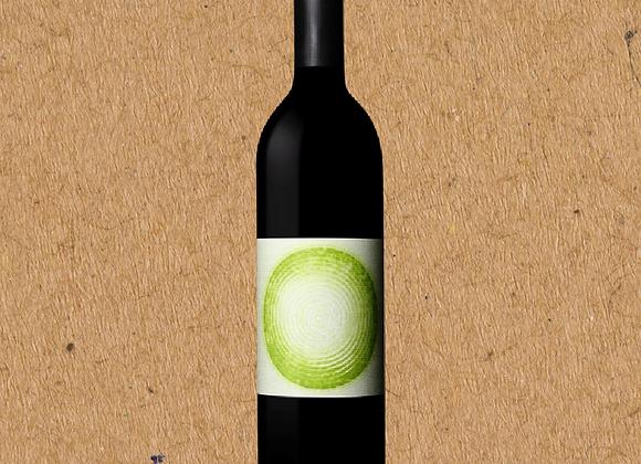 Rasa Vineyards Living in the Limelight, Petit Verdot - PRE ORDER
