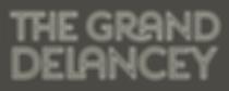 GrandDelanceyLogomark.png