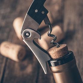 WineCork.jpg