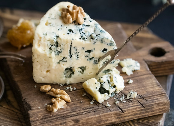 Point Reyes Blue Cheese (8oz)
