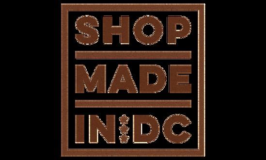 SMIDC-weblogo.png