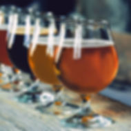 neighborhood-provisions-beer