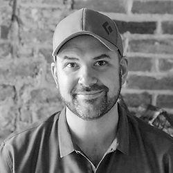Chef Mike Friedman.jpg